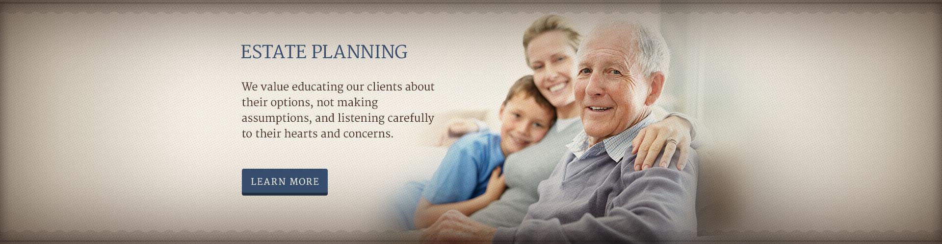 banner-estate-planning
