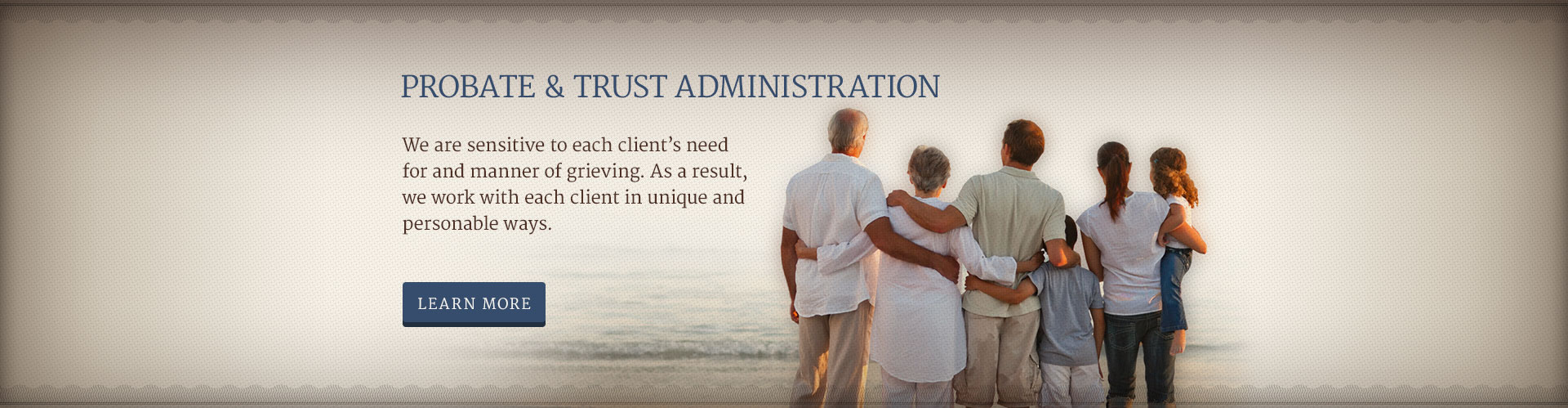 banner-probate-and-trust-administration