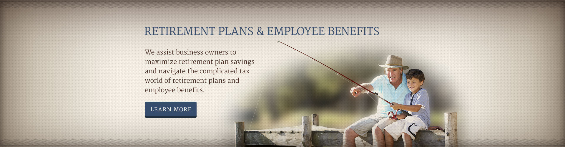 banner-retirement-plans-and-employee-benefits