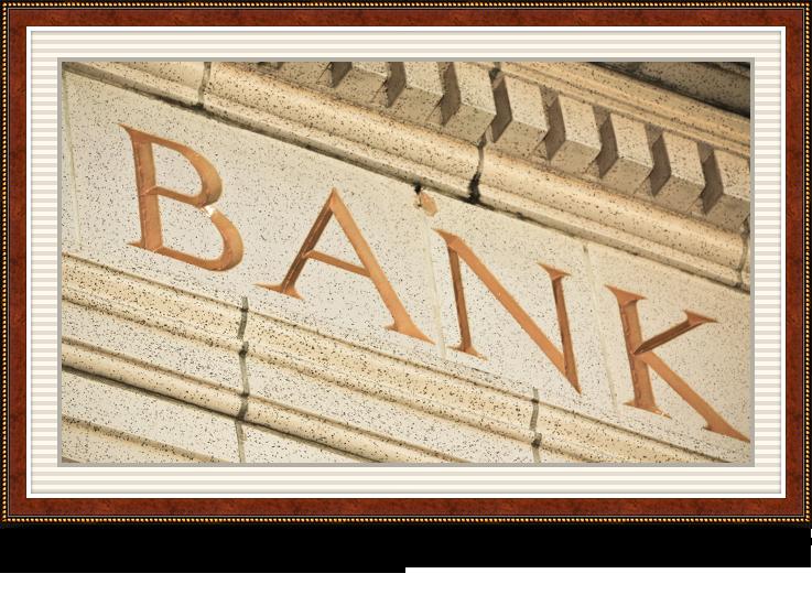 home-teaser-banking