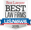 logo-best-law-firms-us-news-2015