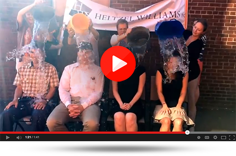 video-ice-bucket-challege