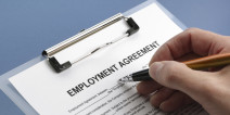 practice-employment-law-5